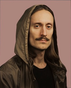 kapitän richard philips